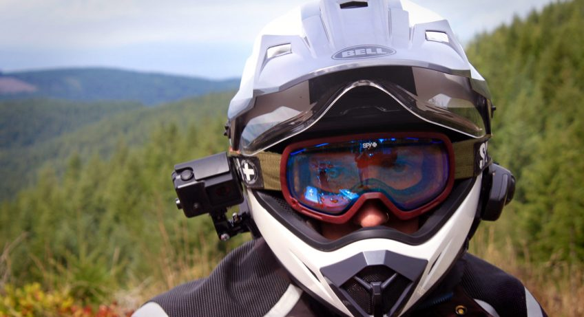 Where Can You Find The Best Motorcycle Helmet Speakers