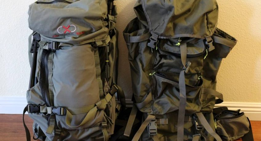 best-hunting-backpacks-in-market