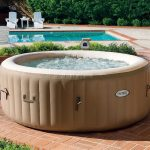 hot tubs and spas for sale