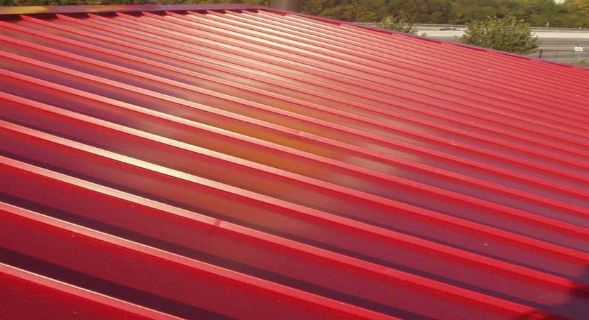 expert roofing services melbourne