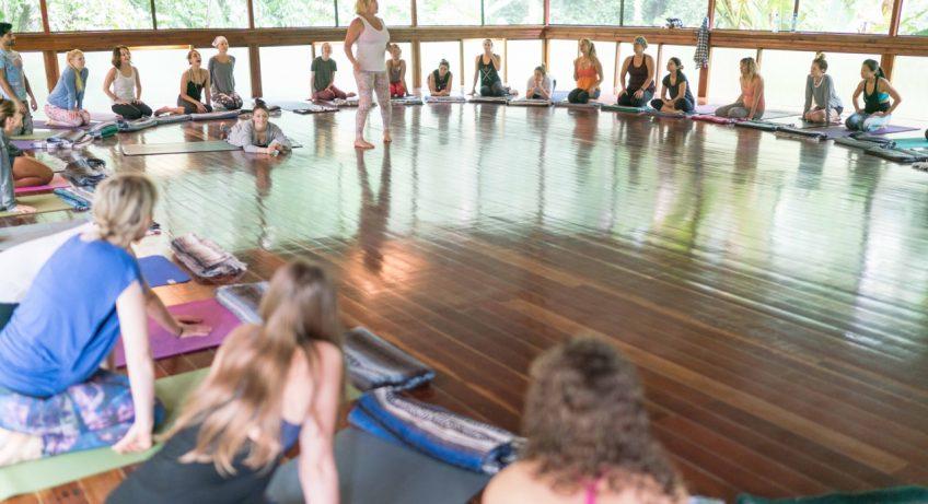 marianne-wells-yoga-method