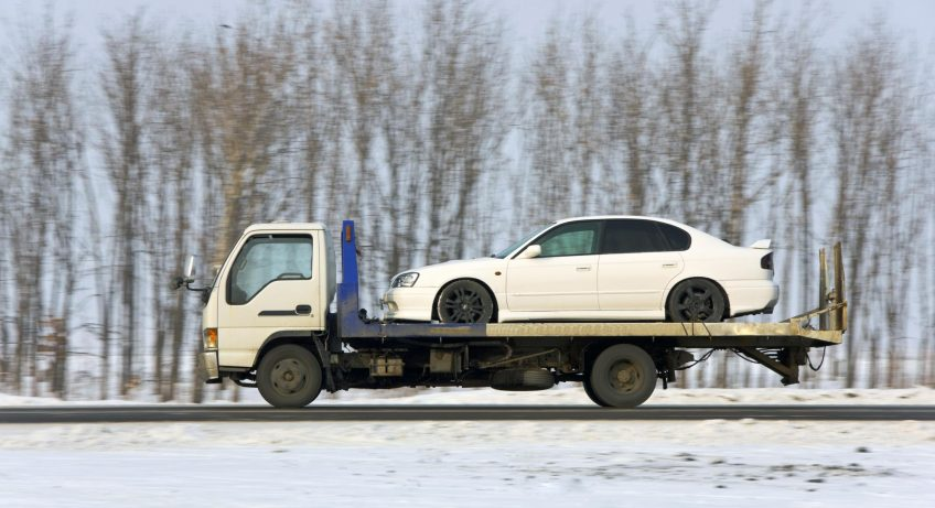 24-Hours-Towing-Companies