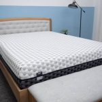 Best Matress In Market