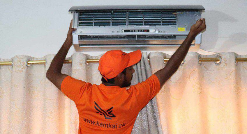 Best-Ac-Repair-Contractor