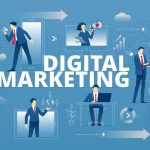 google digital marketing pdf