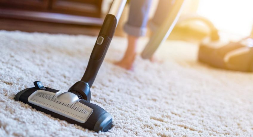 Carpet-Clean-here