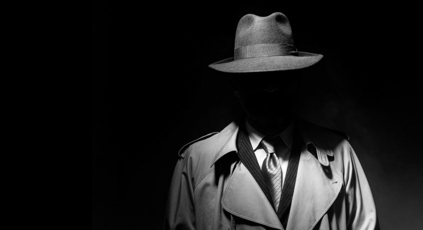 how to become a private investigator in ohio