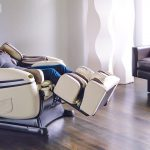 massage chair black friday deals