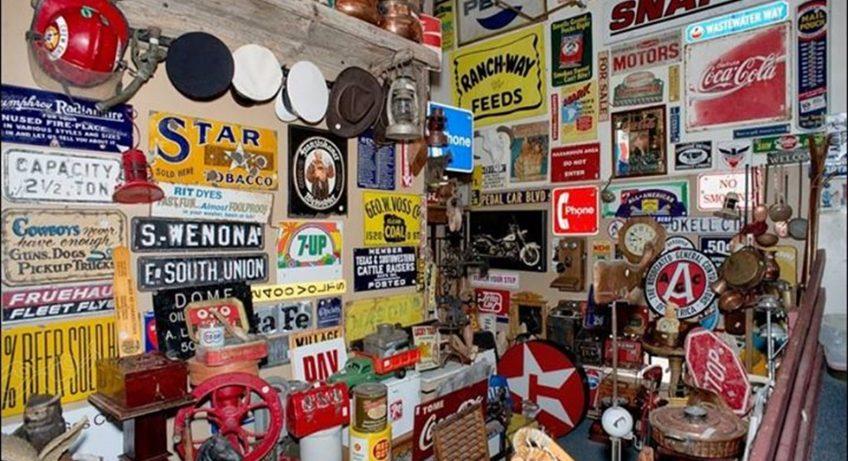 vintage-signs