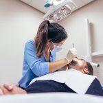 dentistry careers