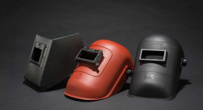 safety-welding-helmets