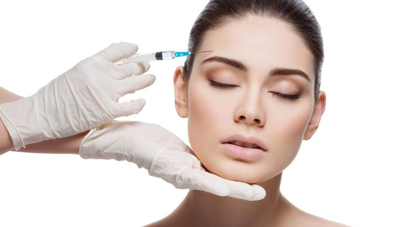 botox treatment cost