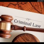 signs of a bad criminal lawyer