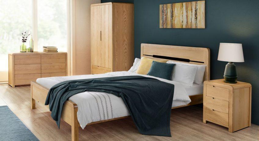 oak-bedside-tables