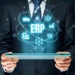 ERP-enterprise-planning