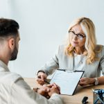 types of employment lawyers